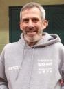 Dave Needham