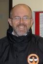 Tony Airnes